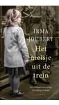 Irma Joubert Het meisje uit de trein
