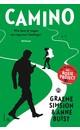 Graeme Simsion Camino