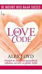 Meer info over Alex Loyd De Love Code bij Luisterrijk.nl