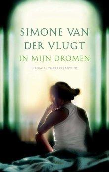Simone van der Vlugt In mijn dromen