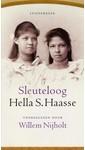 Meer info over Hella S. Haasse Sleuteloog bij Luisterrijk.nl