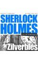 Meer info over Arthur Conan Doyle Sherlock Holmes - Zilverbles bij Luisterrijk.nl