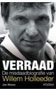 Jan Meeus Verraad