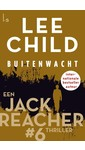 Lee Child Buitenwacht