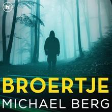 Michael Berg Broertje