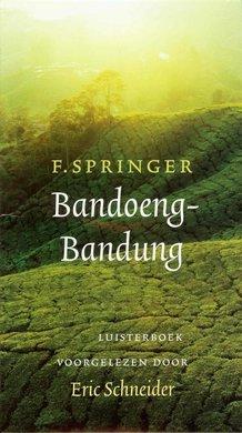F. Springer Bandoeng-Bandung