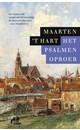 Maarten 't Hart Het psalmenoproer