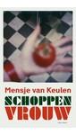 Meer info over Mensje van Keulen Schoppenvrouw bij Luisterrijk.nl
