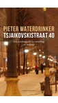 Meer info over Pieter Waterdrinker Tsjaikovskistraat 40 bij Luisterrijk.nl