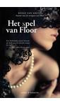 Renee van Amstel Het spel van Floor