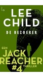 Lee Child De bezoeker