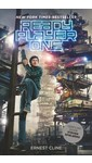 Ernest Cline Ready Player One