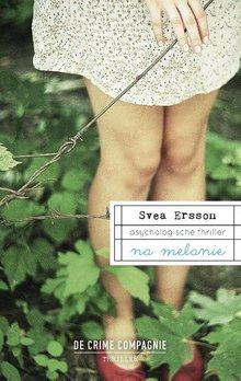 Svea Ersson Na Melanie