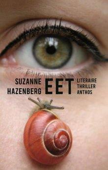 Suzanne Hazenberg Eet!