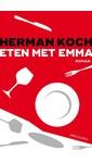 Herman Koch Eten met Emma