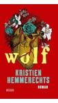 Meer info over Kristien Hemmerechts Wolf bij Luisterrijk.nl