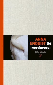 Anna Enquist De verdovers