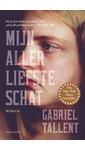 Meer info over Gabriel Tallent Mijn allerliefste schat bij Luisterrijk.nl