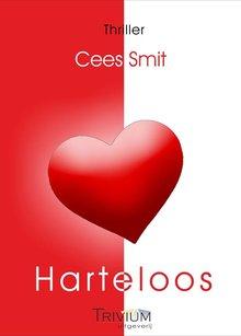 Cees Smit Harteloos