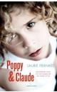 Meer info over Laurie Frankel Poppy & Claude bij Luisterrijk.nl
