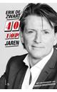 Meer info over Erik de Zwart 40 Topjaren bij Luisterrijk.nl