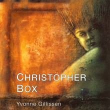Yvonne Gillissen Christopher Box