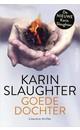 Meer info over Karin Slaughter Goede dochter bij Luisterrijk.nl