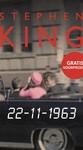 22-11-1963 (gratis voorproefje)
