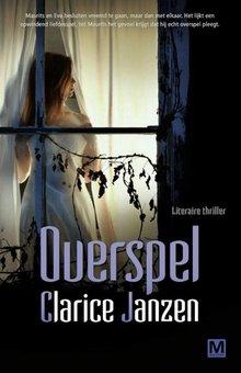 Clarice Janzen Overspel