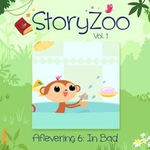 StoryZoo In bad - StoryZoo Vol. 1 Aflevering 6