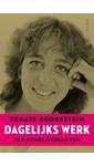 Meer info over Renate Dorrestein Dagelijks werk bij Luisterrijk.nl