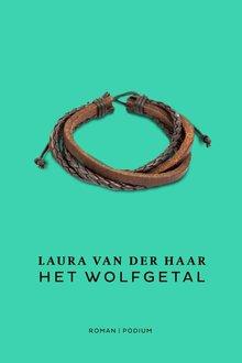 Laura van der Haar Het wolfgetal