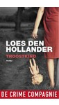 Loes den Hollander Troostkind