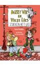 Meer info over Sunna Borghuis Dikke Vik en Vieze Lies zoeken het uit bij Luisterrijk.nl