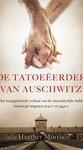 De tatoeeerder van Auschwitz