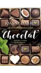 Meer info over Joanne Harris Chocolat bij Luisterrijk.nl