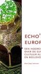 Echo's van Europa