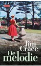 Jim Crace De melodie
