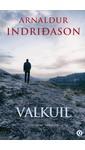 Meer info over Arnaldur Indridason Valkuil bij Luisterrijk.nl