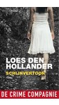 Meer info over Loes den Hollander Schijnvertoon bij Luisterrijk.nl