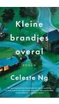 Meer info over Celeste Ng Kleine brandjes overal bij Luisterrijk.nl