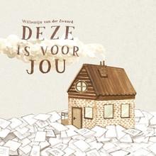 Willemijn van der Zwaard Deze is voor jou