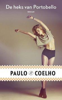 Paulo Coelho De heks van Portobello