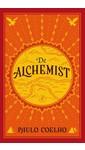 Meer info over Paulo Coelho De alchemist bij Luisterrijk.nl
