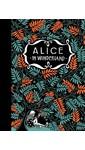 Meer info over Lewis Carroll De avonturen van Alice in Wonderland bij Luisterrijk.nl