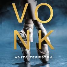 Anita Terpstra Vonk