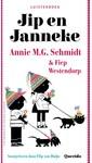 Meer info over Annie M.G. Schmidt Jip en Janneke bij Luisterrijk.nl