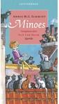 Meer info over Annie M.G. Schmidt Minoes bij Luisterrijk.nl