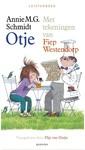 Meer info over Annie M.G. Schmidt Otje bij Luisterrijk.nl