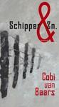 Schipper & Zn.